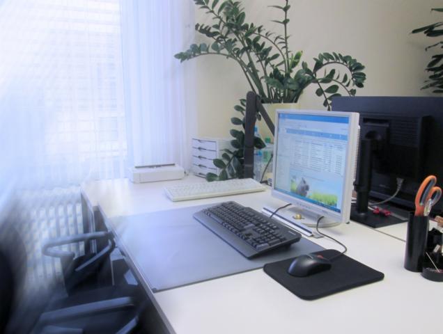 K640_arbeitsplatz